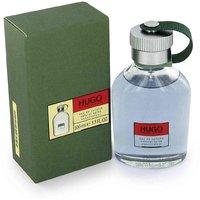 Hugo Boss Perfume For Men - Hugo Green  - 100 ML