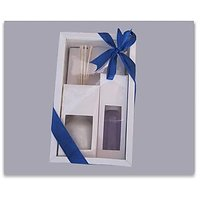 Lavender Reed  Diffuser Gift Set  ( Set Of Two Reed  Diffusers )