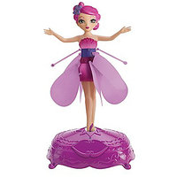 New Doll Flutterbye Flying Fairy Doll Flower Best Deals With Price