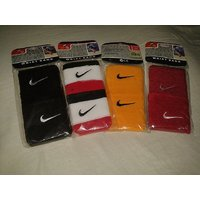 New Trendy Multicolour  Wrist Band For Gym & Sports Lovers(Set Of 1)