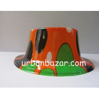 High Quality Plastic Party Hats - Best Party Prop For All Your Party And Event