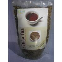 BioNrg's Tulsi Leaves Tea (Pure & Natural) 50g