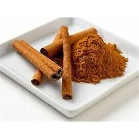 Cinnamon Sticks Online Home Delivery Whole 50 Gms