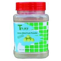 Truu Amla Wild Fruit Powder 100
