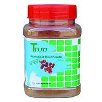 Truu Anantmool Root Powder 100