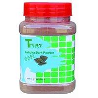 Truu Ashok Bark Powder 100