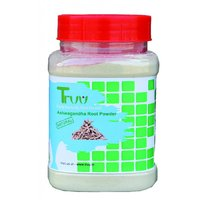Truu Ashwagandha Root Powder 100