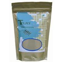 Truu Neem Leaves Powder