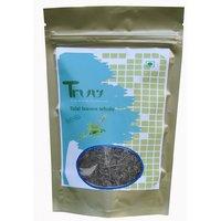 Truu Tulsi Leaves Whole