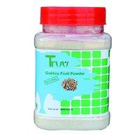 Truu Gokhru Seed Powder 100
