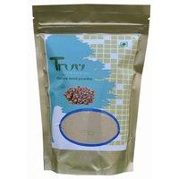 Truu Gokhru Seed Powder