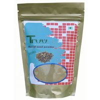 Truu Fennel Seed Powder