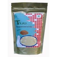 Truu Fenugreek Seed Powder