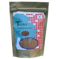 Truu Fenugreek Seed Whole