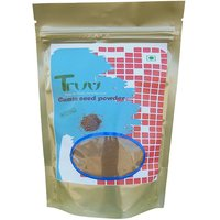 Truu Cumin Seed Powder