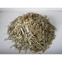 BioNrg's: Bio Organic Lemon Grass Tea (Leaves) ***1 Kg****