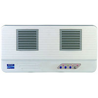 Kent Ozone Wall Ty 500 Air Purifier