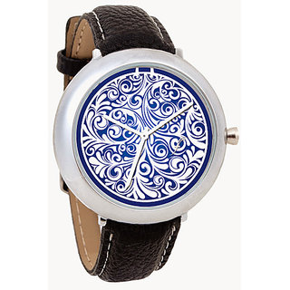 The Flora Watch By Foster's.-(AFW0000954)