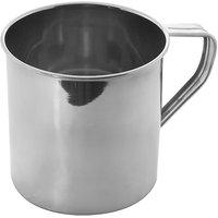 Stainless Steel Mug | Camping Mug 500 Ml.