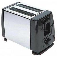 Skyline 2 Slice Pop-Up Toaster - VT-7021 By V&G