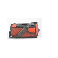 New Maxis Duffel Cum Gym Bag - 6700588