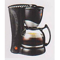 Skyline Drip Coffee Maker (VT-7014) - 6 Cup Coffee Maker - Cheapest Price-Deal !!