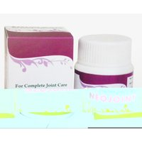 Neon Naturals Neo Joint For Complete Joint Pain Relief