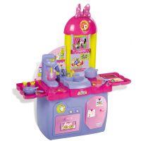 Minnie Kitchen Kid's Toy