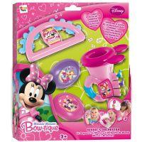 Minnie Musical Instruments Set Kid's Toy