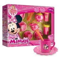 Minnie Coffee Set Kid's Toy