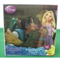 Disney Princess Lenticular Puzzles