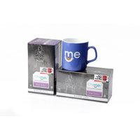 Chymey Earl Grey Tea