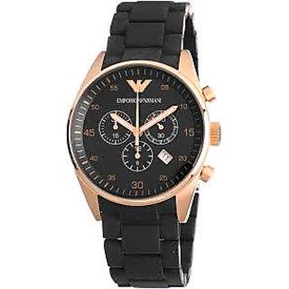 Armani Watches For Men Replica - 6833652