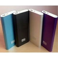 Xiaomi MI Powerbank 20800mah For All Mobiles/universal Portable Charger