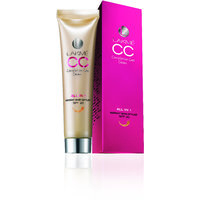 Lakme Complexion Care Cream Beige 30G