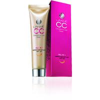 Lakme Complexion Care Cream Bronze 30G