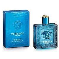 Eros Versace For Men Eros (M) Edt Spray 3.4 0Zâ - 6845176