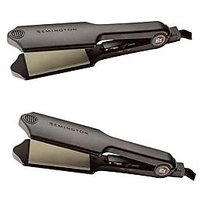 REMINGTON S3003 STRAIGHTNER 2X PROTECTION SLIM FOR HAIR