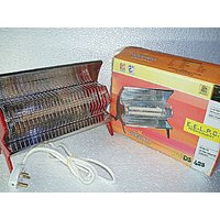 Sunflame Isi Marked Ptc Room Heater Best Deals With Price