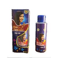 Keshavardhini Hair Oil 120 Ml
