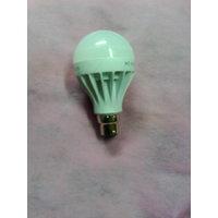 LITONIX 3W LED BULB, PURE AND WHITE LIGHT