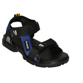 ABS Men's Blue Hyper Sandals