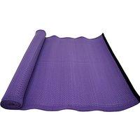 Mat /  Picnic Mat  / Floor Mat - Sporty Lavender Mat - Purple Color - By Oona